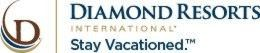 Diamond Resorts Timeshare