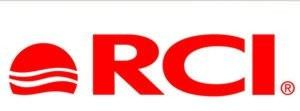 RCI holidays - RCI Resorts - RCI Timeshare - Complaints, Claims and Cancellations