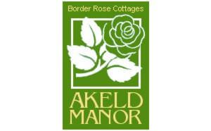 Timeshare Release - Akeld Manor Complaints, Claims & Compensation