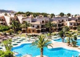 Timeshare Release - Albir Garden Resort Complaints, Claims & Compensation
