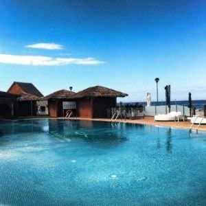 Timeshare Release - Amadores Beach Club Complaints, Claims & Compensation