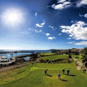 Timeshare Release -Mamarilla Golf and Country Club Complaints, Claims & Compensation