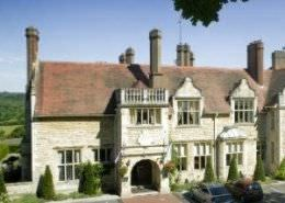 Timeshare Release - Barnsdale Hall Hotel Complaints, Claims & Compensation