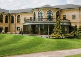 Timeshare Release - Belton Woods Hotel Complaints, Claims & Compensation