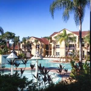 Timeshare Release - Blue Tree Resort at Lake Buena Vista Complaints, Claims & Compensation
