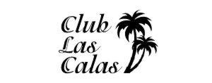 Club Las Calas timeshare