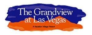 The Grandview at Las Vegas timeshare
