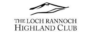 Timeshare Release - Loch Rannoch Highland Club Complaints, Claims & Compensation