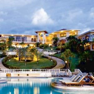 Timeshare Release - Allegro Vacation Club Complaints, Claims & Compensation