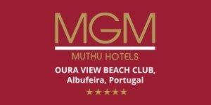 Oura View Beach Club timeshare