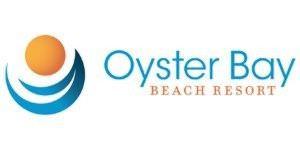 Oyster Bay Beach Resort timeshare