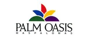 Palm Oasis Maspalomas timeshare