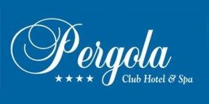 Pergola Hotel & Spa timeshare