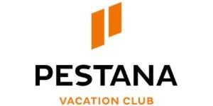 Pestana Madeira Beach Club timeshare