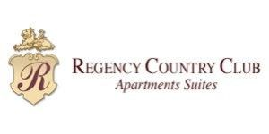 Regency Country Club timeshare