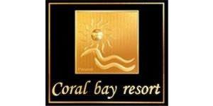 Panareti Coral Bay Resort timeshare