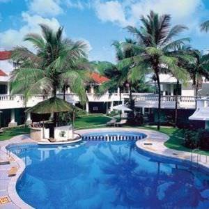 Timeshare Release - Royal Goan Beach Club Complaints, Claims & Compensation