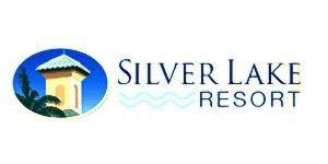 Silver Lake Resort timeshare