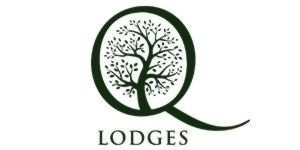 Slaley Hall Lodges timeshare