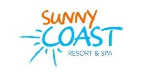 Sunny Coast Resort timeshare