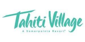 Tahiti Village timeshare