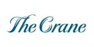 The Crane Resort, Barbados timeshare