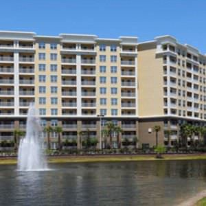 Timeshare Release - Vacation Village at Parkway Complaints, Claims & Compensation