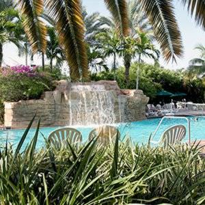 Timeshare Release - Vacation Village at Weston Complaints, Claims & Compensation