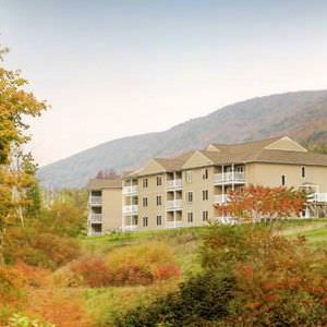Timeshare Release - Vacation Village in the Berkshires Complaints, Claims & Compensation