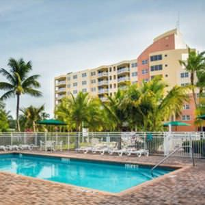 Timeshare Release - Vacation Village at Bonaventure Complaints, Claims & Compensation
