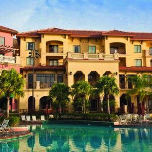 Timeshare Release - Wyndham Bonnet Creek Resort Complaints, Claims & Compensation