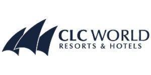 CLC World Resort & Hotels Timeshare
