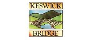 Kewswick Bridge Timeshare