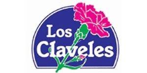 Los Claveles Timeshare