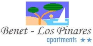 Benet Los Pinares Timeshare