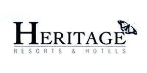 Heritage Resorts & Hotels Timeshare