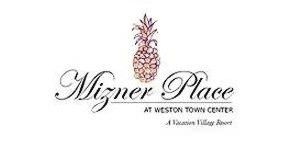 Mizner Place at Weston Town Centre Timeshare