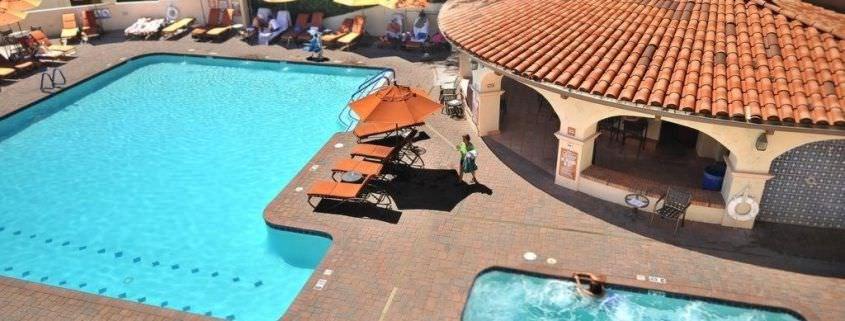 Diamond Resorts Los Abrigados Resort and Spa