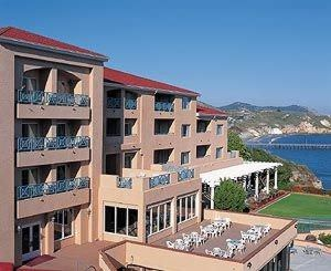 Diamond resorts San Luis Bay