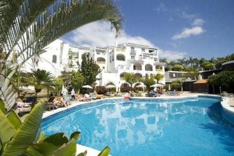 Sunset View Club by Diamond Resorts