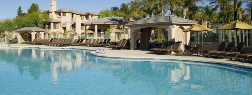 diamond-resorts-scottsdale-links-timeshare