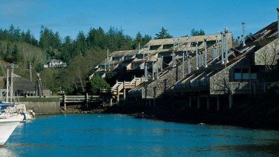 embarcadero-oregon-diamond-resorts
