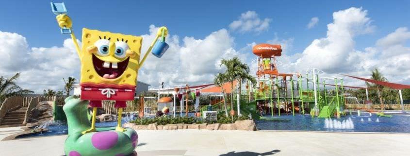 nickelodeon-hotels-resorts-punta-cana-diamond-resorts