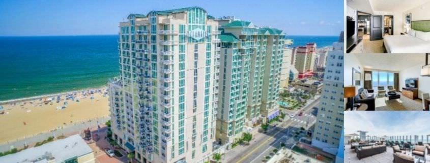 oceanaire-resort-hotel