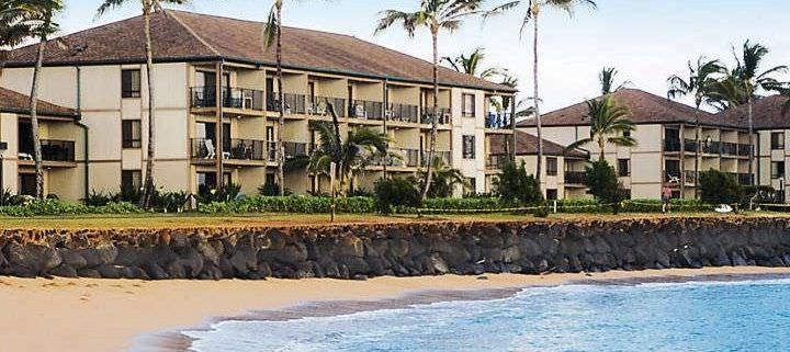 pono-kai-diamond-resorts