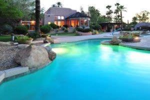 rancho-manana-resort-diamond-resorts