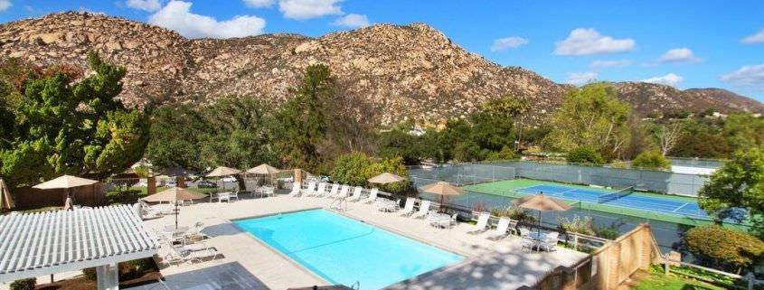 riviera-oaks-resort-racquet-club-california-diamond-resorts