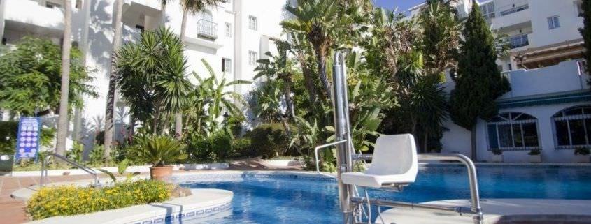 royal-oasis-club-pueblo-quinta-malaga-diamond-resorts
