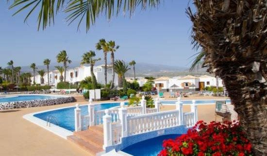 royal-tenerife-country-club-canary-islands-diamond-resorts