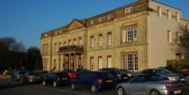 shrigley-hall-hotel-golf-country-club-cheshire-diamond-resorts